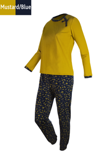 Купить STARS model 1 (фото 2)