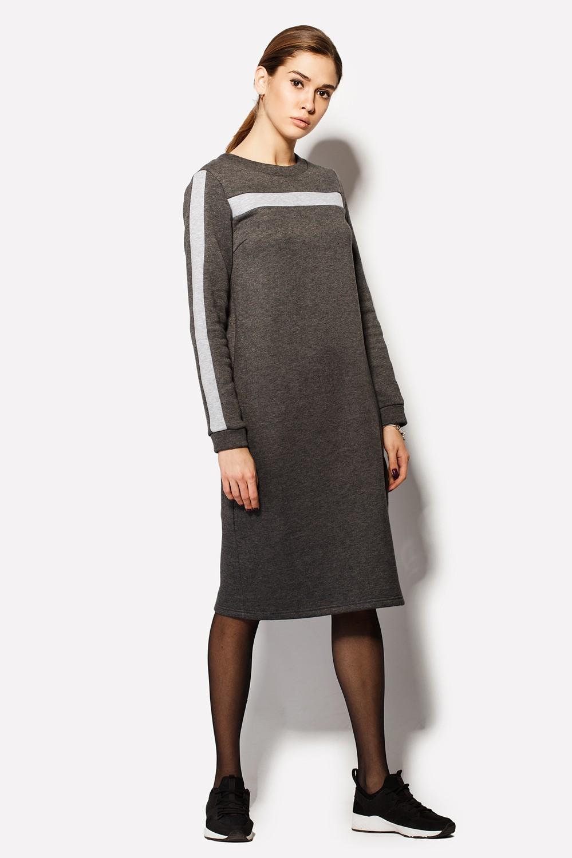 Платья платье foxi crd1504-521