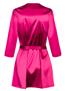 Эротическое белье SATINIA - купить в Украине в магазине kolgot.net (фото 3)