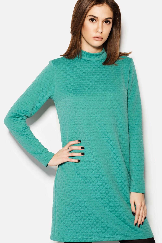 Платья платье age crd1504-597