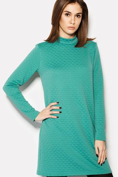 Платья CRD1504-597 Платье