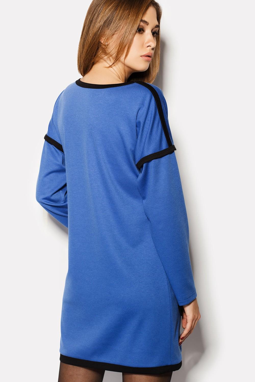 Платья платье bys crd1504-504 вид 3
