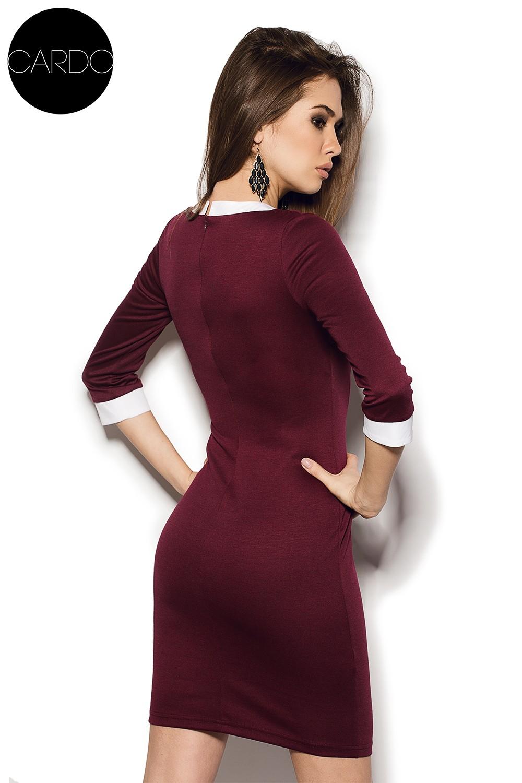 Платья платье paola птр-170 вид 4
