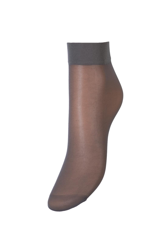 Носки женские Easy 20 вид 6
