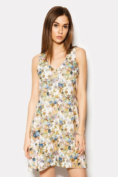 Платья CRD1504-289 Платье