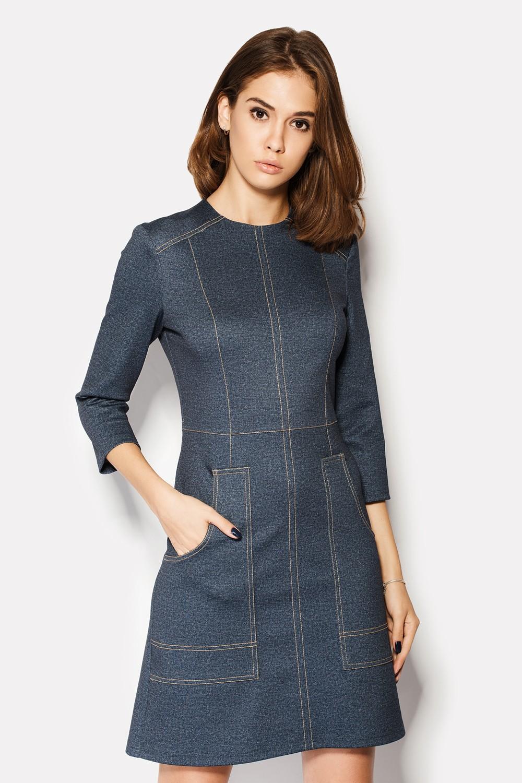 Платья платье baffi crd1504-443