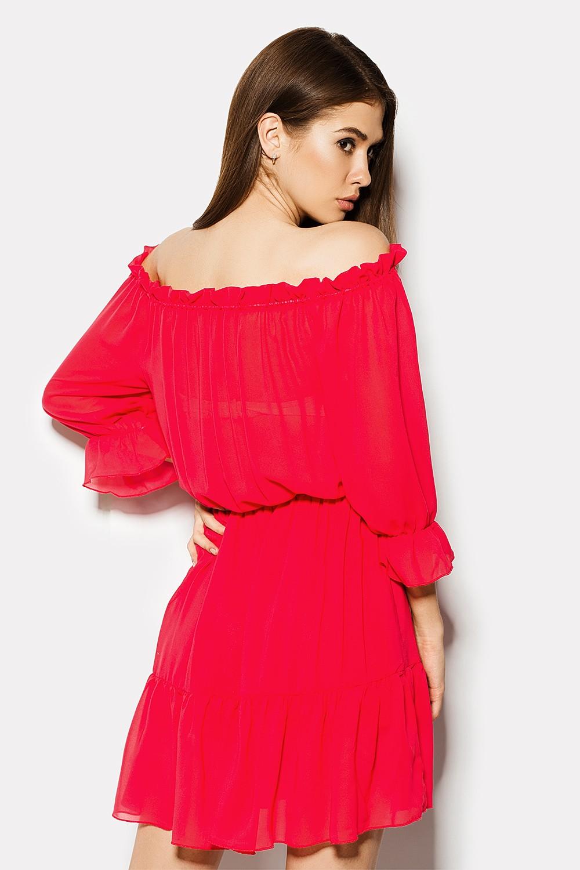 Платья платье fly crd1504-330 вид 3
