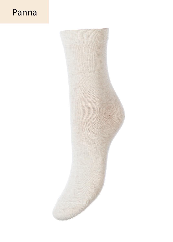 Носки женские Cl-melange color-02 вид 3
