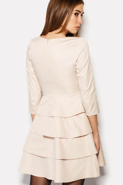 Платья платье sensation crd1504-509 вид 1