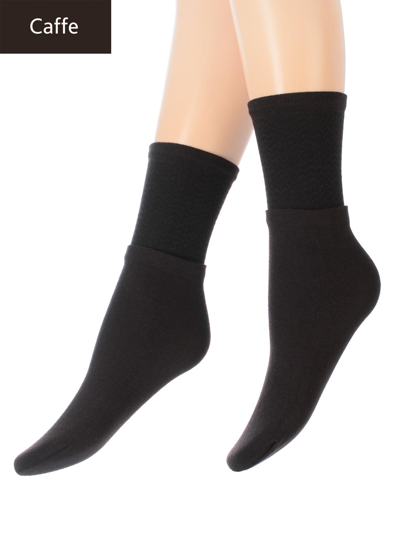 Носки женские Dual model 3 вид 8
