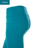 LEGGY TONE model 1  (фото 2)
