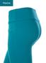 Леггинсы женские LEGGY TONE model 1 - купить в Украине в магазине kolgot.net (фото 2)