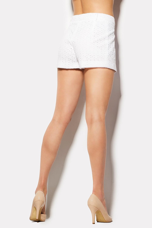 Шорты женские шорты valentino crd1509-010