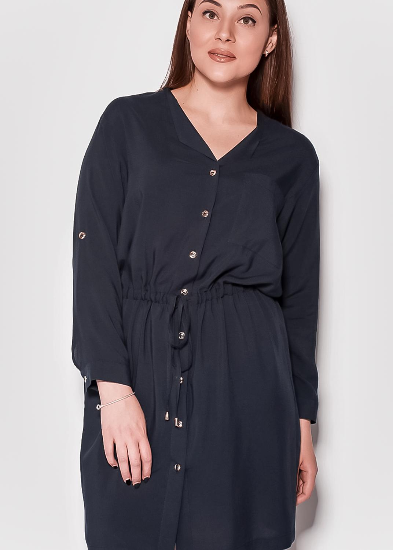 Платья платье nms1634-088