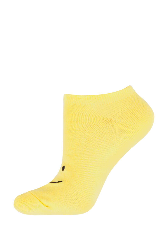Носки женские Wss-003 вид 2
