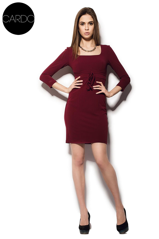 Платья платье viora птр-174 вид 5