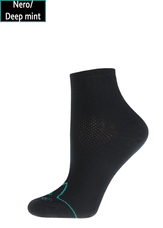 Носки женские Wtrm-006 вид 2