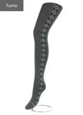 ALMINA 200 MODEL 1 (фото 3)