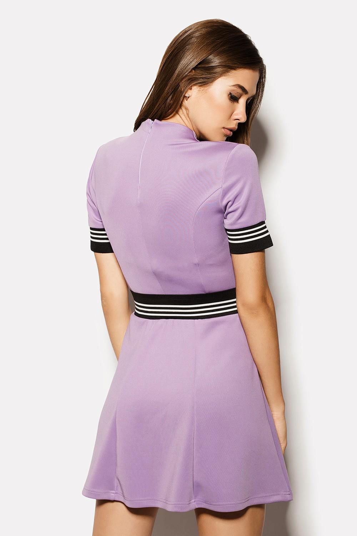 Платья платье concept crd1504-375 вид 6