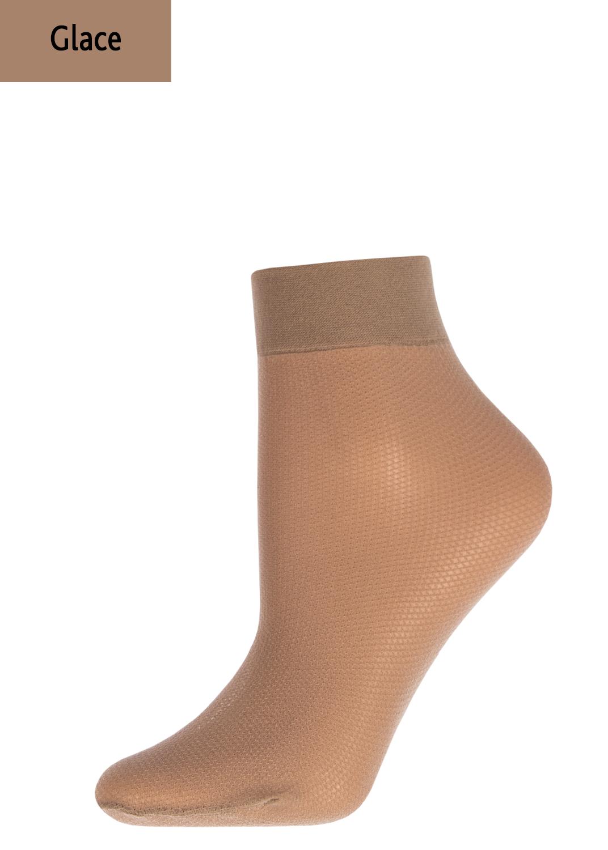 Носки женские носки rn-03 вид 1