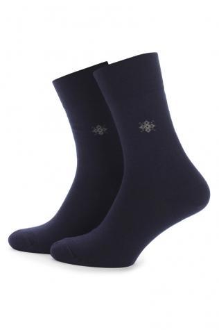Классические мужские носки ТМ GIULIA MS3C-041
