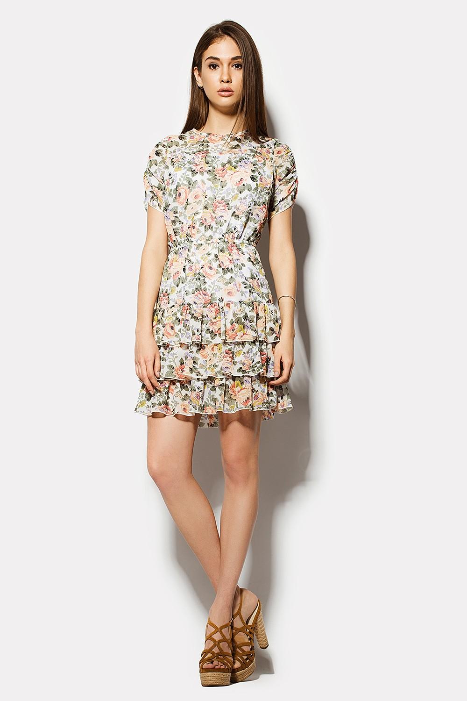 Платья платье oasis crd1504-326 вид 5