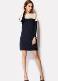 CRD1504-482 Платье