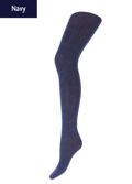 CANTO 200  model 2 (фото 4)