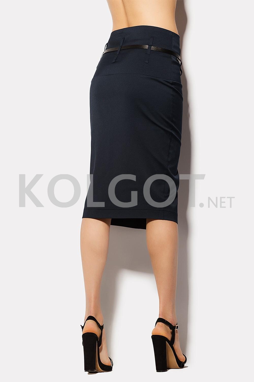 Юбки юбка-карандаш sharlin crd1508-022 вид 1