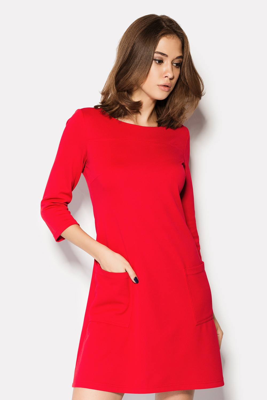 Платья платье gardens crd1504-411