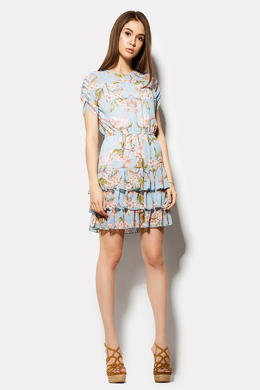 Платья платье oasis crd1504-326 вид 4