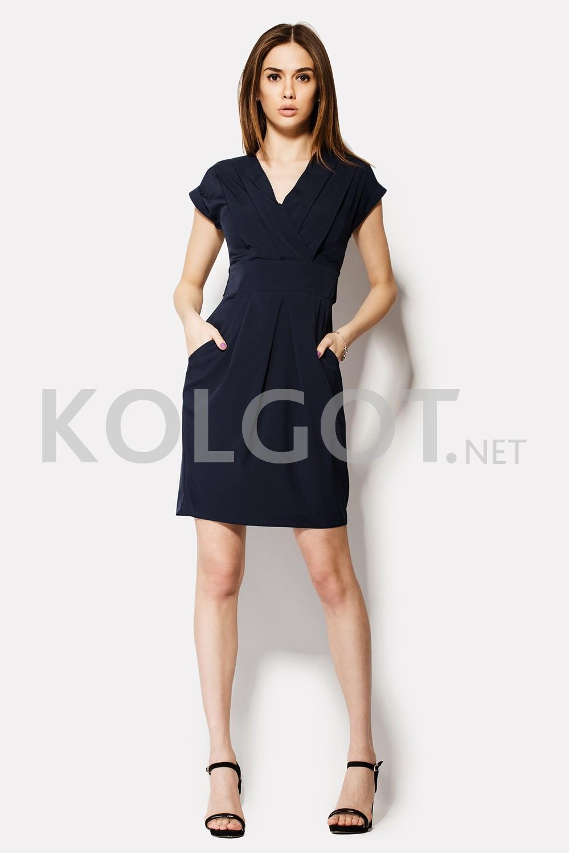 Платья Crd1604-108 платье