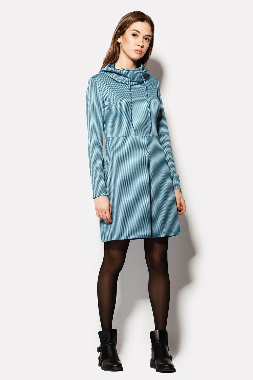 Платья платье dea crd1504-585 вид 5