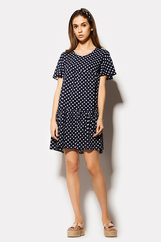 Платья платье crd1504-302