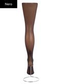 SAFINA 20 model 1 (фото 3)