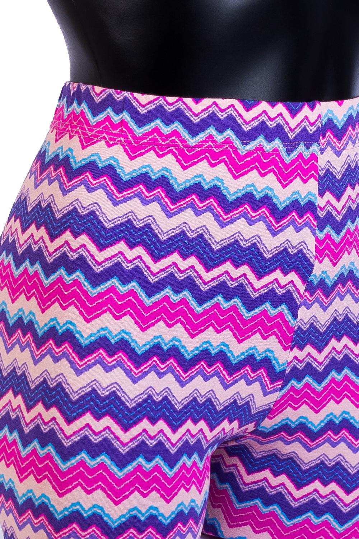 Домашняя одежда Пижама41/4470 вид 7