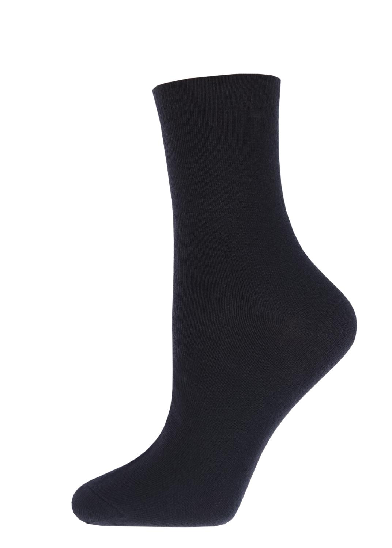 Носки женские Wsl color вид 3