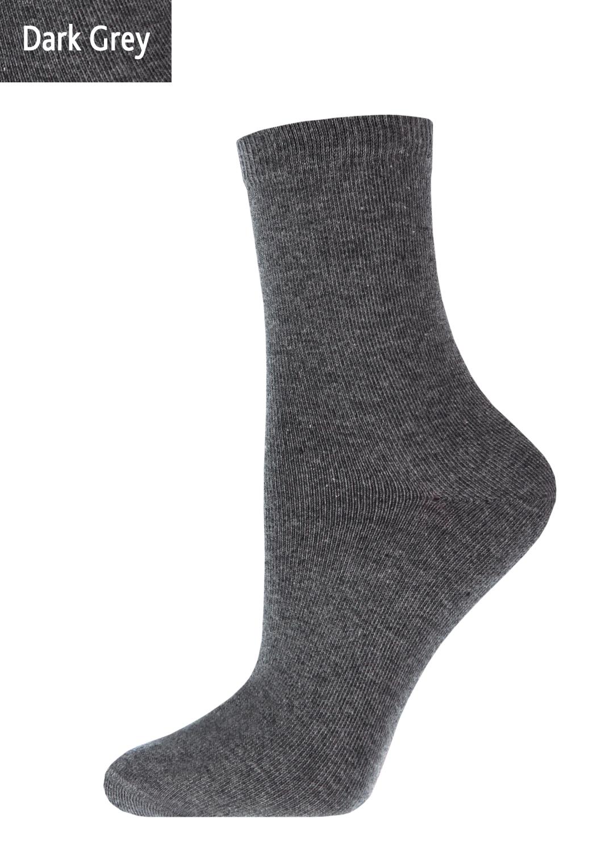 Носки женские носки wsl melange
