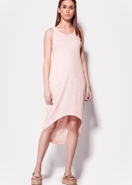 Платья платье crd1604-137