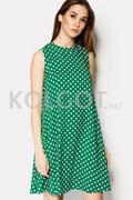 CRD1604-099 Платье