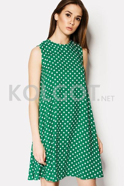 Платья CRD1604-099 Платье