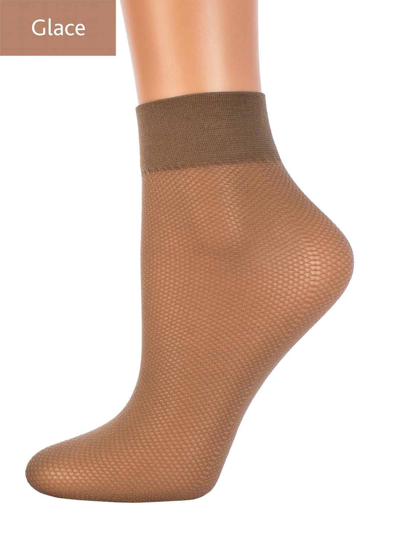 Носки женские носки rn-01 вид 2