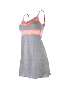 Купить 03-001 Сорочка жіноча (фото 1)