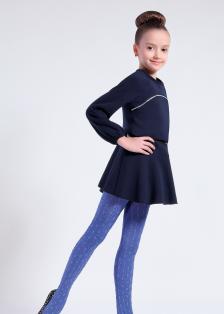 Детские колготки EMMA 60  - купить в Украине в магазине kolgot.net (фото 1)