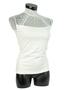 Одежда для дома и отдыха 6292-2 джемпер женский Anabel Arto - купить в Украине в магазине kolgot.net (фото 3)