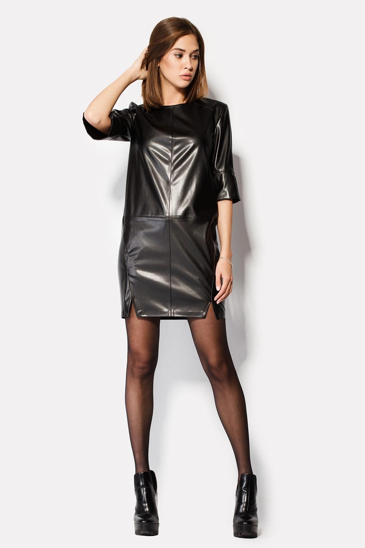 Платья платье crd1504-418