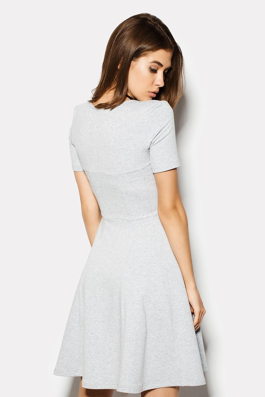 Платья платье kiki crd1504-382 вид 1