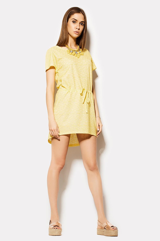 Платья платье anika crd1504-291 вид 10