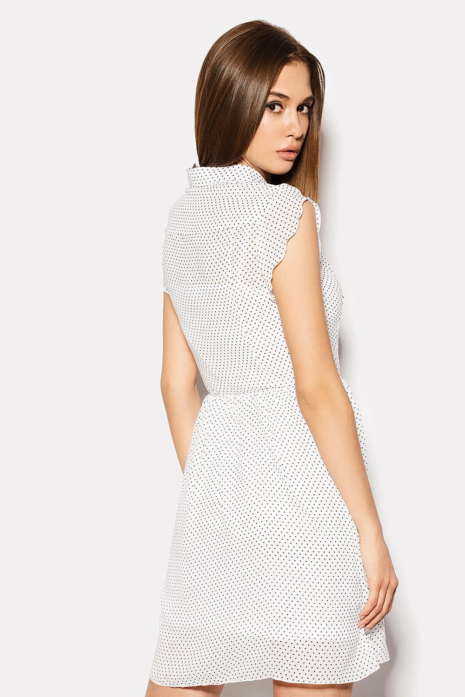 Платья платье dolce crd1504-246 вид 1