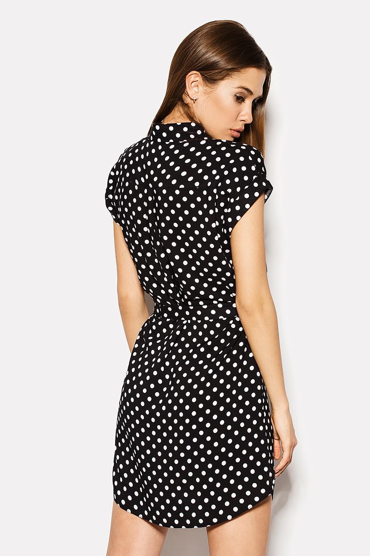Платья платье peru crd1504-225 вид 2